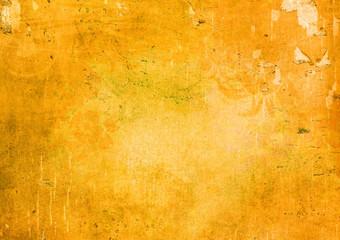 asia style textures