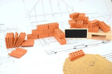 Bauen - Kaufen