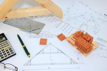 Studiobinder
