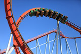 parque de atracciones ocio 0925-f14