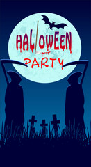 halloween party4