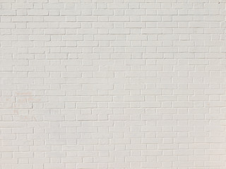 texture light brick