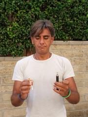 Quale sigaretta scegliere