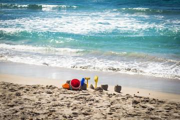 Sardegna, ultimi giorni di mare