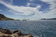 Obrazy na płótnie, fototapety, zdjęcia, fotoobrazy drukowane : Grecja, Santorini, stary port