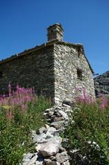 hameau de l'ecot -savoie