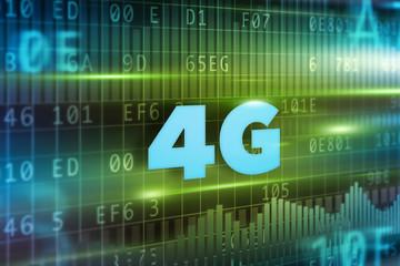 4G Concept