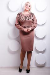 платье, мода, стиль