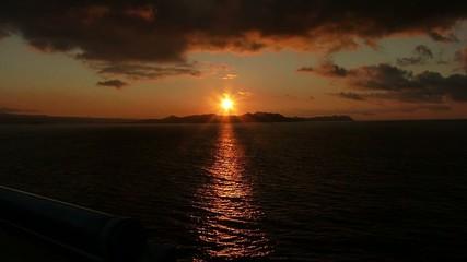洋上からの風景_1