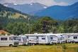 Mountain RV Park - 69826970