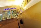Car Service Auto Care - 69826935