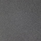Black fabric felt texture and background seamless - 69828351