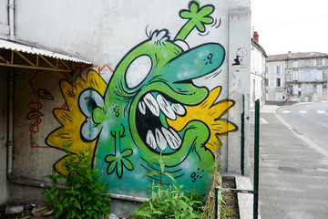 green_guy