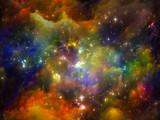 Vivid Space - 69830503