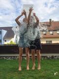 Abkühlung - ice bucke challenge