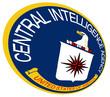 CIA Shield