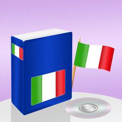 Italian course