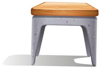 A chair furniture