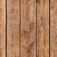 old wood seamless