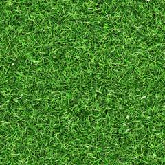 idyllic seamless grass