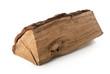 Splinter of a log - 69840132