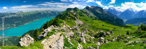 alps © kilinson