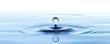 Water Drop - 69845911