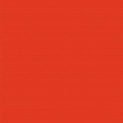Strickmuster, rot