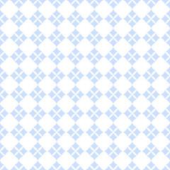 Pale retro simple seamless pattern