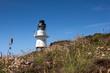 canvas print picture - Scilly-Inseln, Großbritannien
