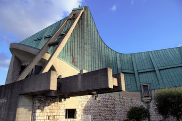 San Giovanni Battista n.10