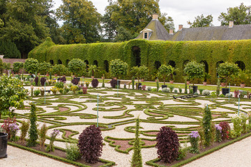 Tuin van Het Loo, Apeldoorn