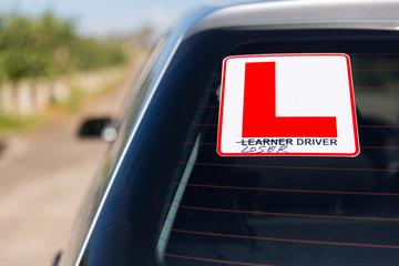 leaner driver or loser driver
