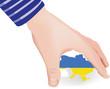 protezione ucraina