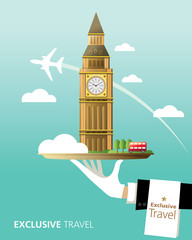 London,Big Ben,England,Exclusi ve,Travel,London Bus