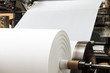 Paper and pulp mill - 69875793