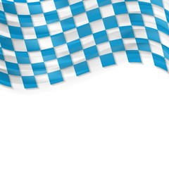 Oktoberfest abstract background