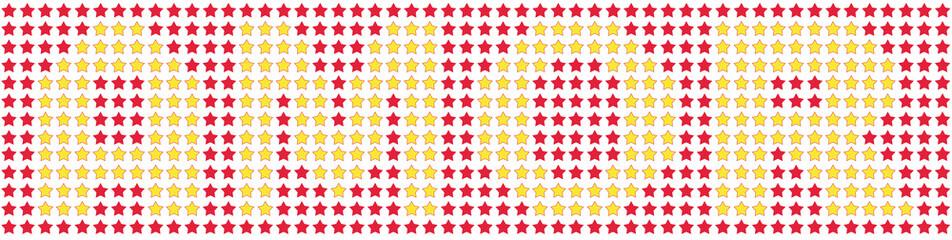 amor estrellas