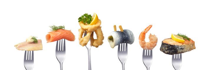 Gesunde, eiweißreiche Ernährung