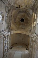 Abbaye de Cluny, XI et XIIé, 71, saone et loire