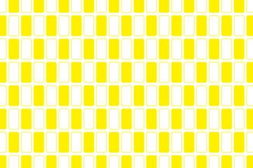 背景素材壁紙(シンプルなタイル模様, タイル, タイル柄, タイル模様)