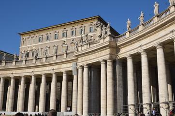 Città del Vaticano, San Pietro