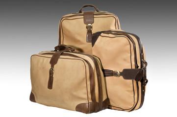 valigie antiche