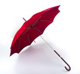 ombrelllo
