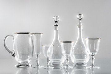 cristalli usati