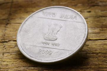 रुपया Indian rupee Rupia india Indische Rupie Индийская рупия