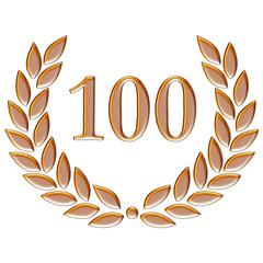 100 braun