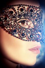 gems mask