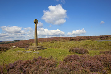 north york moors monument