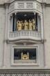 ������, ������: Campanile del Duomo Messina Sicilia